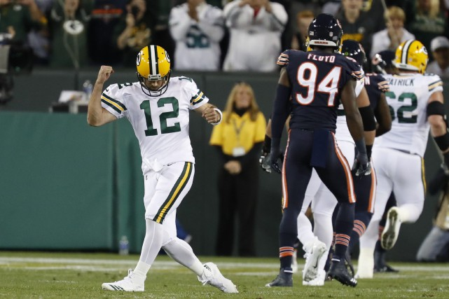 1478847-quart-packers-aaron-rodgers-12