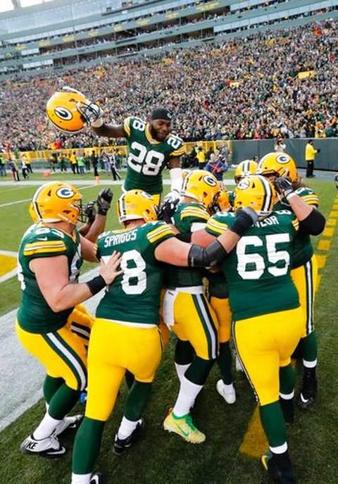 Buccaneers_Packers_Football_04961