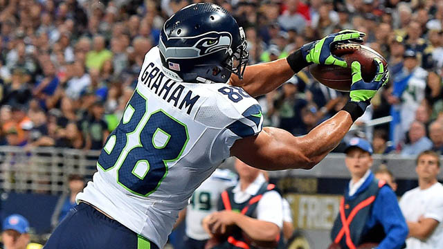 Jimmy-Graham-Seattle-Seahawks-Tight-End