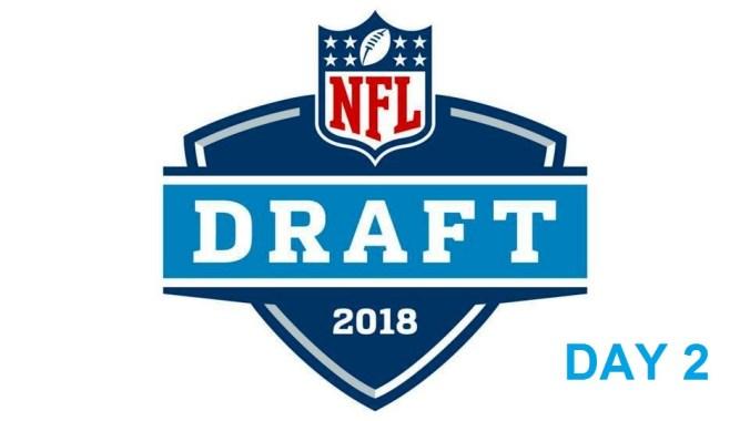 2018-nfl-draft-logo_1r6zu0i083k2z1kjf74xoor86f