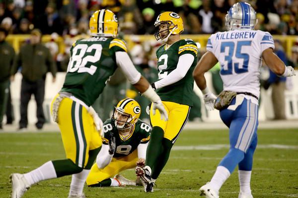 Justin+Vogel+Detroit+Lions+v+Green+Bay+Packers+INDM9yLiLx0l