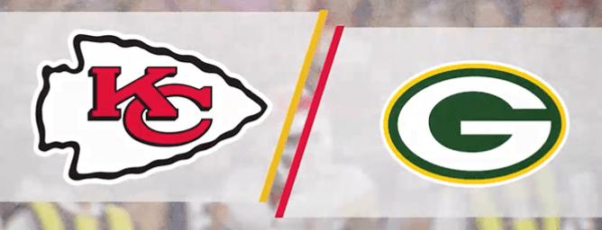 Chiefs+preseason+web