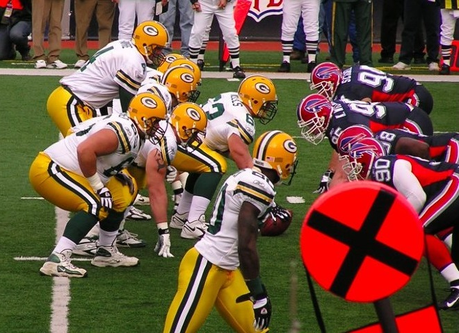 Packers-vs-Bills-e1538077565569