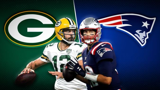 packers-patriots
