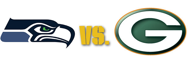 seahawks_vs_packers