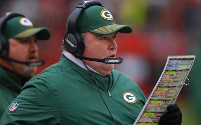 mike-mccarthy-packers-contract-extension