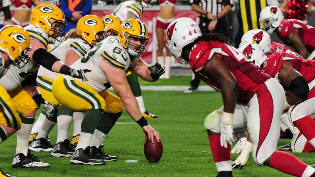 packers-cardinals
