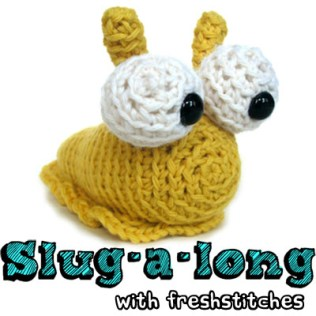 Check it out at FreshStitches