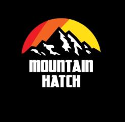 Mountain Hatch, Brands - Greenbelt Outdoors