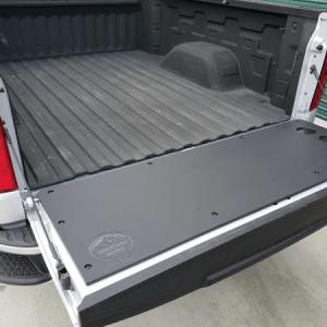 Mountain Hatch Chevrolet Silverado