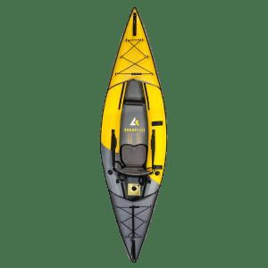 Kokopelli Moki Lite Kayak