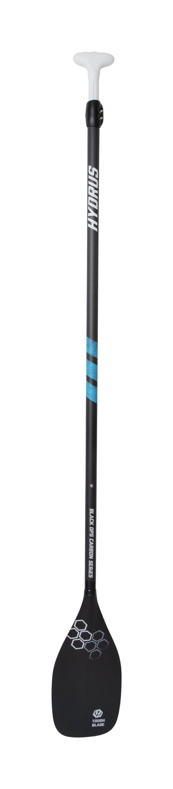 Hydrus SUP Carbon Paddle