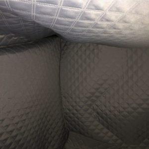 Desert Armor Warrior XL insulation layer