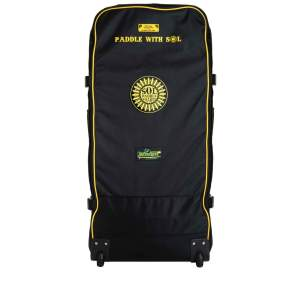 SOL SUP Bag Regular