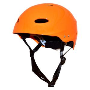 Shred Ready Outfitter Pro Orange