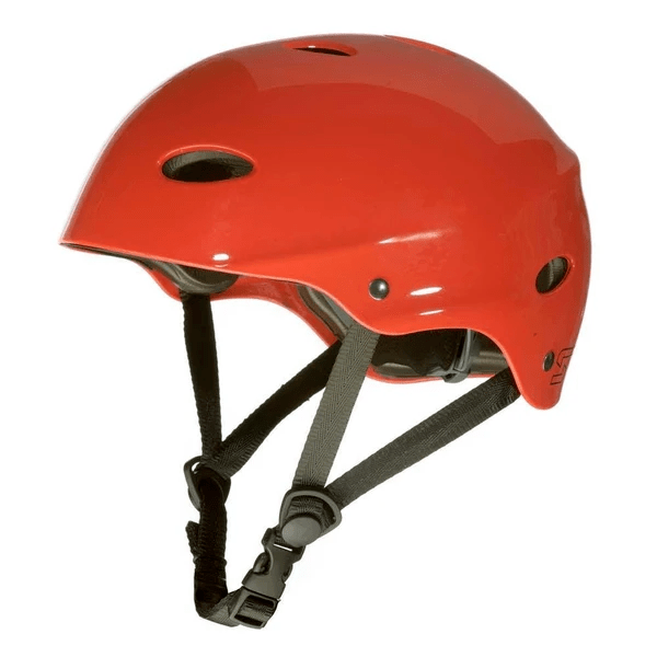 Shred Ready Outfitter Pro Red