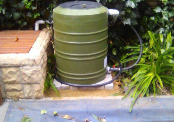 pool-backwash-water-saver
