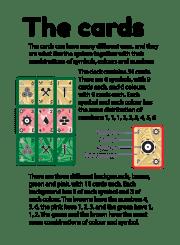 greenbox-booklet-pg3
