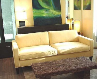 EKLA HOME Offers Sustainable And Eco Furniture Option