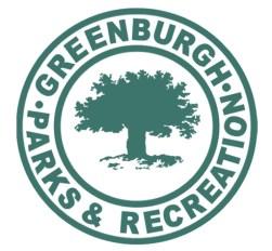 Greenburgh Parks & Rec