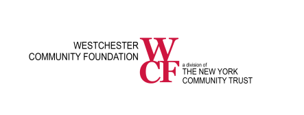 Westchester Community Foundation
