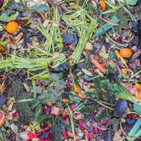 compost-1136403_1280