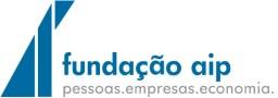 logo_fundacao