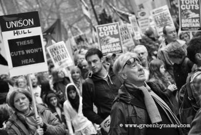 protestlondongentcr