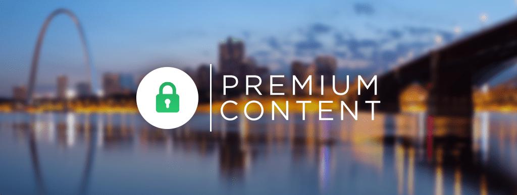 gcEZ Premium Content