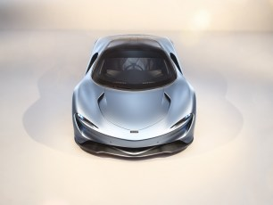 McLaren_Speedtail__