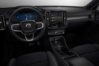 259313_Fully_electric_Volvo_XC40_introduces_brand_new_infotainment_system