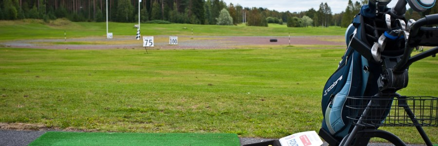 Swedish Greenkeepers Asscociation - Active Ingredients Regulations