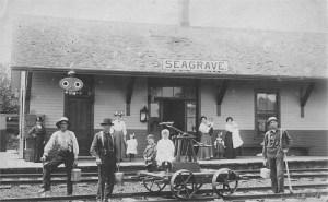 Seagrave1