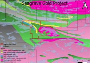 seagravemap