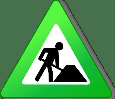 green_construction