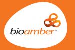 BioAmber logo