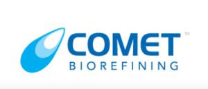 Comet Biorefining