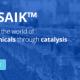 Braskem, Topsoe to build a demo bio-MEG plant