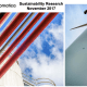 Genomatica releases 4th Renewable Chemicals Survey