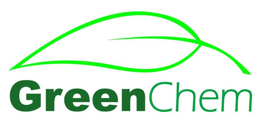 GreenChem Glycerin 99.7% USP Kosher