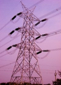 Power Grid in India