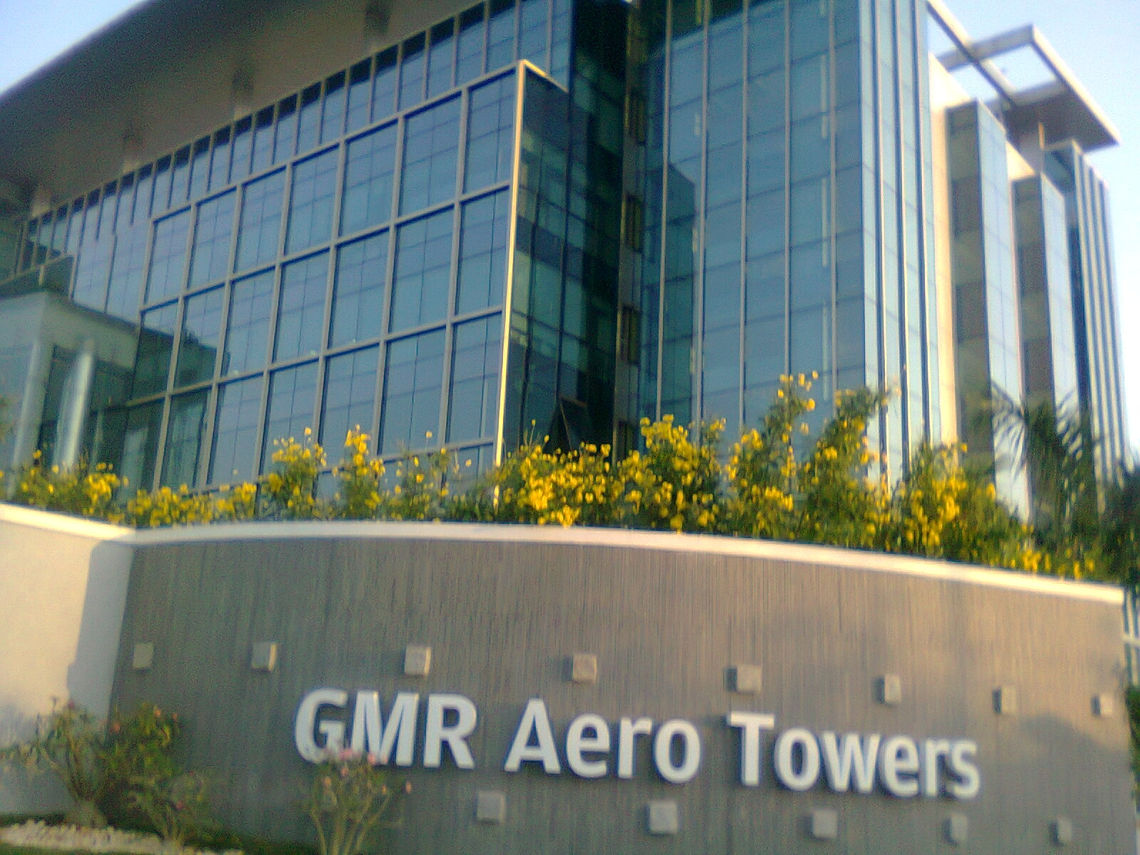Three Primary Rating Systems For Green Buildings In India Green