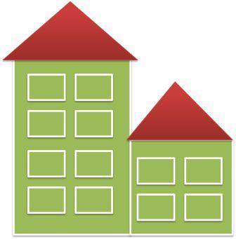 India features in top ten list of leed green buildings for Green building features checklist