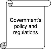 Policy and regulations