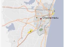 Choolaimedu