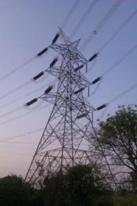 Power Grid -Wardha_Maharashtra