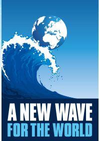 Global Oceans Action Summit