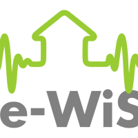 ee-Wise-LOGO