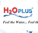 H2OPLUS Stainless Steel Water Tanks-An initiative to make this beautiful Earth Plastic Free