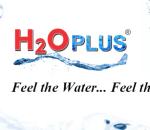 Stainless Steel water tanks manufacturer